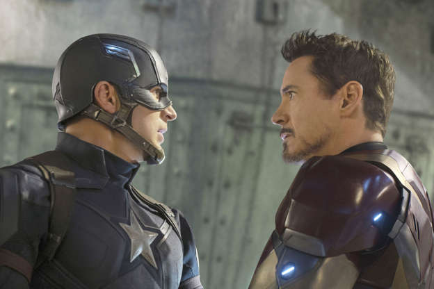 Avengers: Endgame' – What we know so far