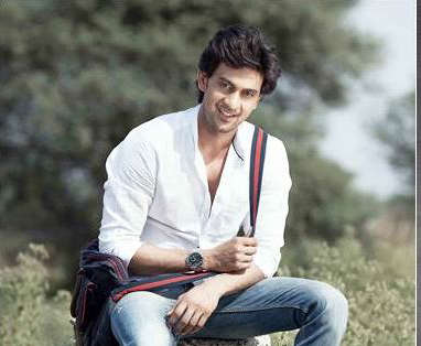This Bengali TV actor looks a lot like Hrithik Roshan
