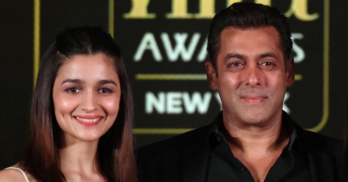 Inshallah will have Salman as a 40-year-old man, Alia Bhatt
