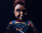 New 'Child's Play' Trailer Offers First Look at Mark Hamill's Chucky