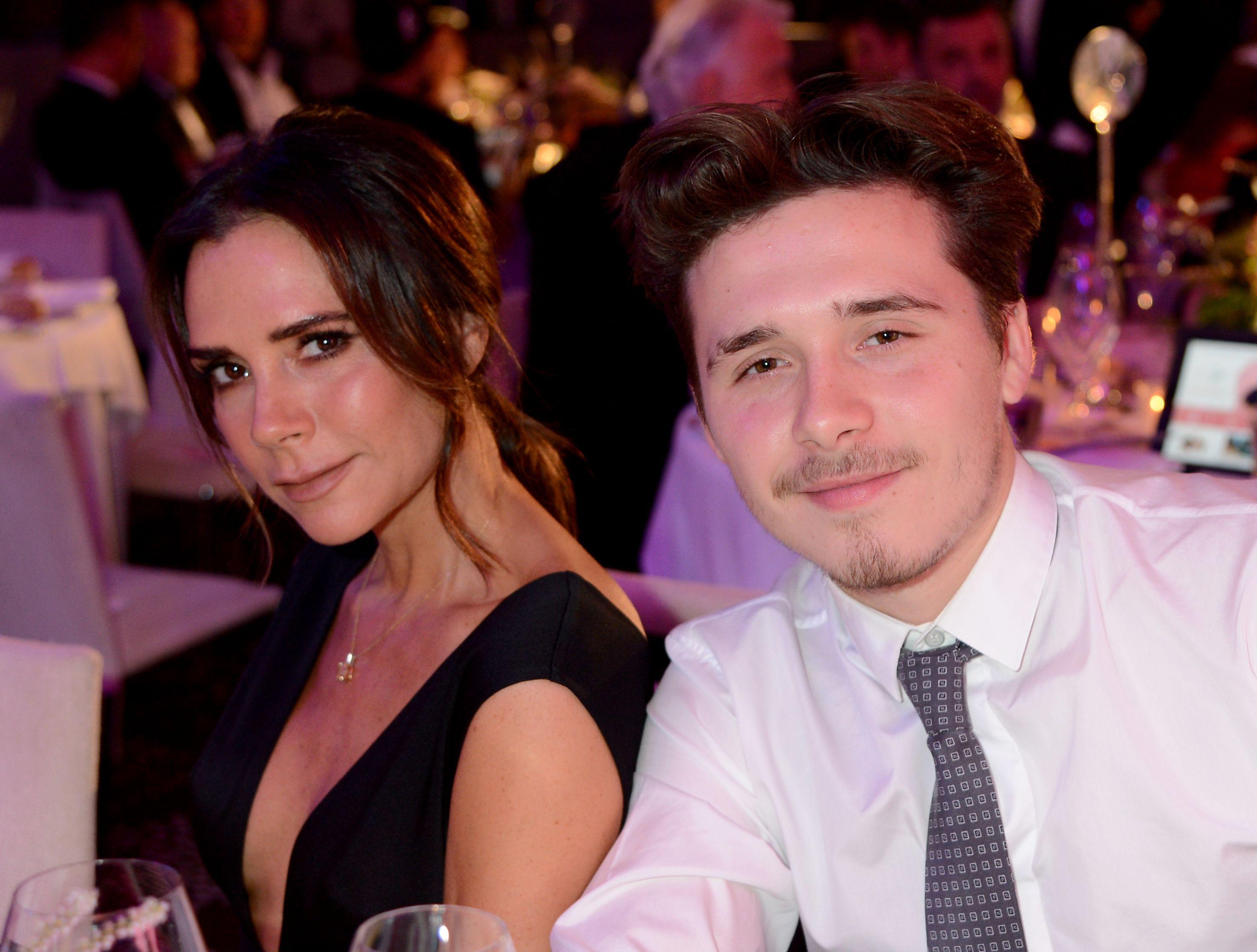 Sofia Vergara dating magiske Mike Star dating lykkelig