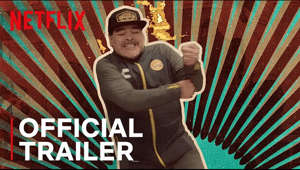 In this docuseries, soccer great Diego Maradona comes to Culiacán, the heart of the Sinaloa Cartel, to save the local team, the Dorados, and maybe himself, too.  Watch Maradona in Mexico, only on Netflix: https://www.netflix.com/title/81038144  SUBSCRIBE: https://bit.ly/29qBUt7  About Netflix: Netflix is the world's leading internet entertainment service with 158 million paid memberships in over 190 countries enjoying TV series, documentaries and feature films across a wide variety of genres and languages. Members can watch as much as they want, anytime, anywhere, on any internet-connected screen. Members can play, pause and resume watching, all without commercials or commitments.  Maradona in Mexico | Official Trailer | Netflix https://youtube.com/netflix