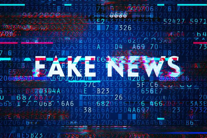 Qué son las fake news y cómo identificarlas?