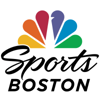NBC Sports Regional: Boston
