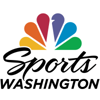 NBC Sports Regional: Washington