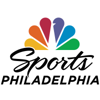 NBC Sports Regional: Philadelphia