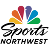 NBC Sports Regional: Northwest