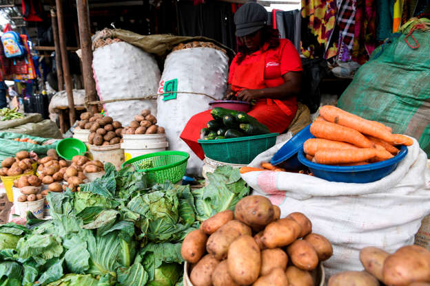 5529754b5 Nyeri County bans food hawking