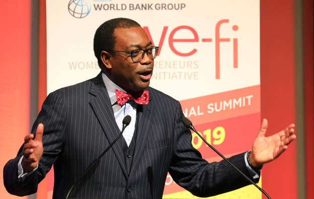 Nigeria: AfDB Approves $15m Investment Package For Infrastructure