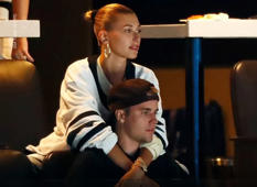 Fans blame Toronto Maple Leafs' exit from NHL playoffs on... Justin Bieber?