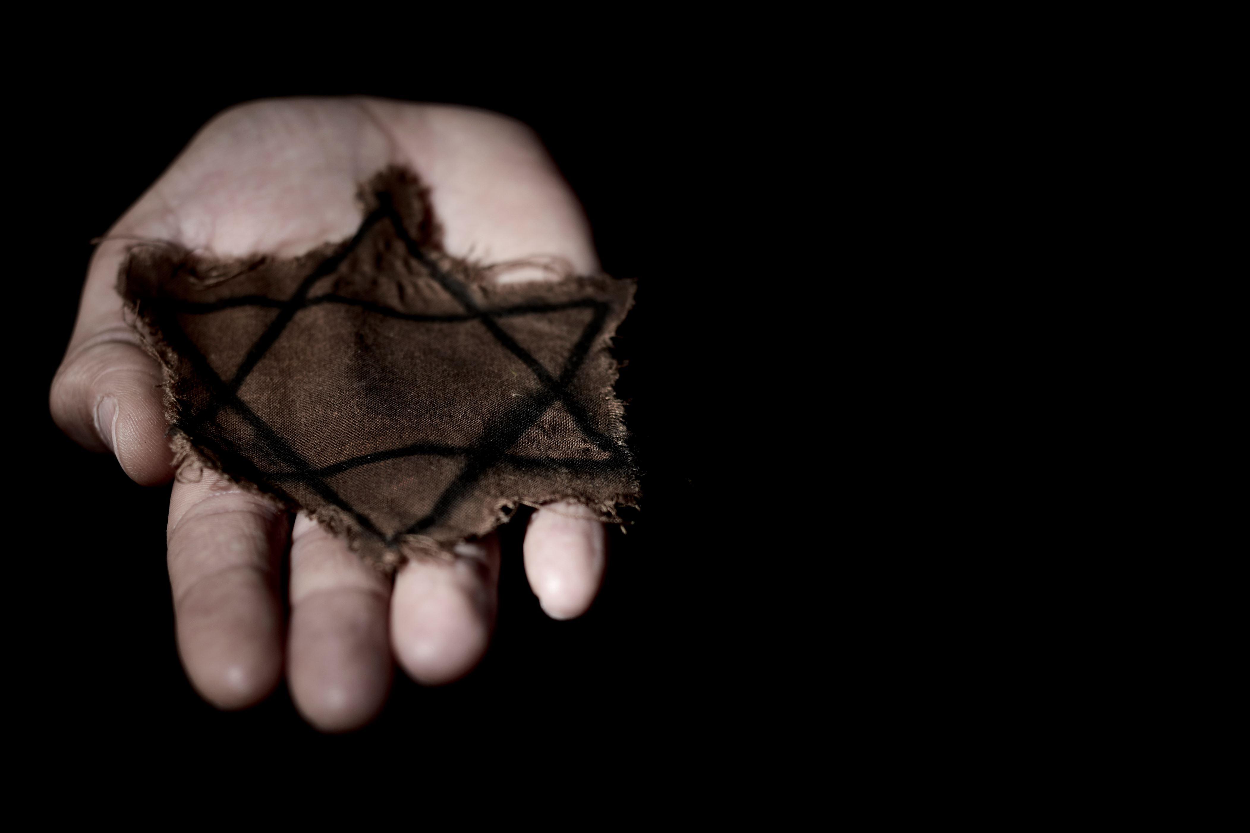 Noir BBW net