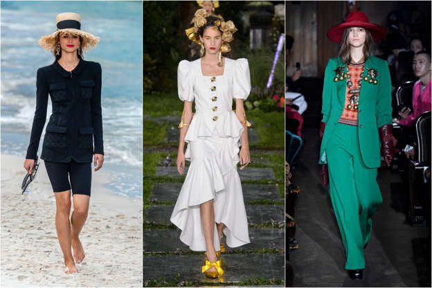 69ff32f59b98c 20 trends we ll all be wearing this summer