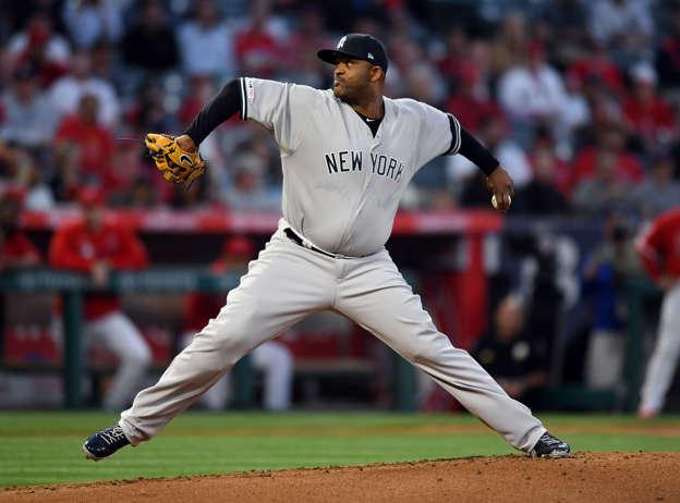 2c57cfc77 Yankees never say die