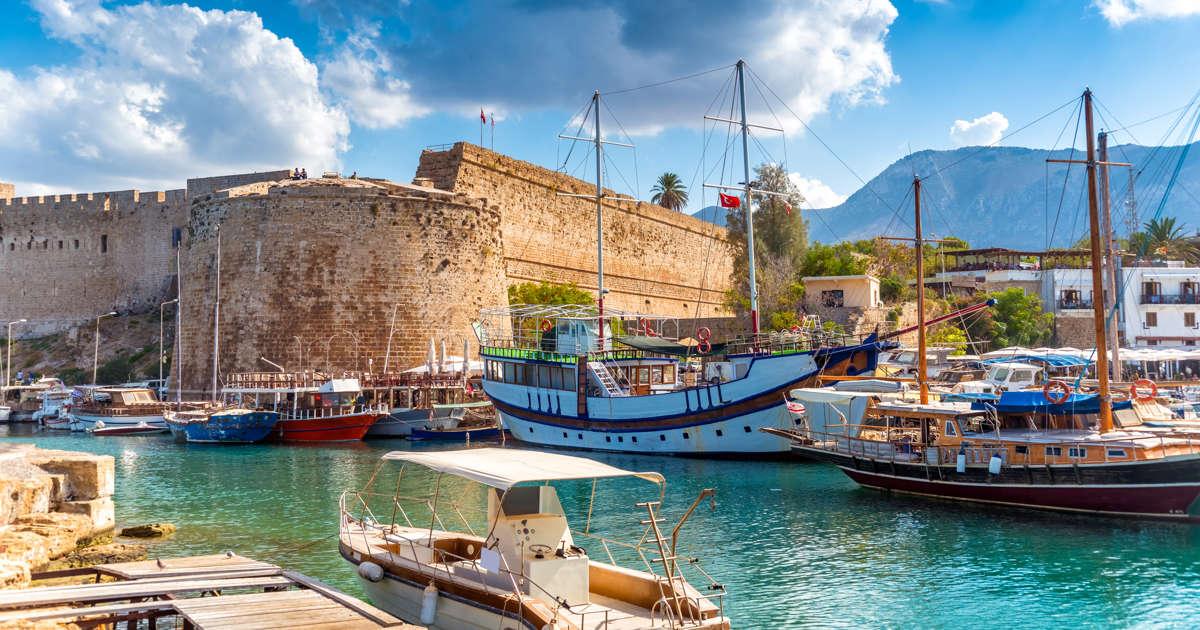 gratis dating websteder Grækenland gratis katolske dating sites canada