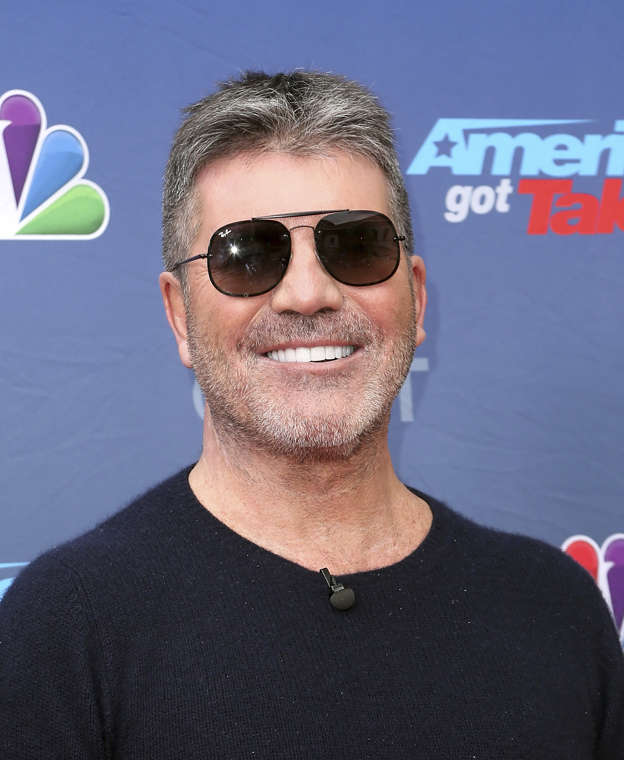 ba04c047a9c7  My biggest dread is Eric getting bullied   Simon Cowell explains his fears  for his son