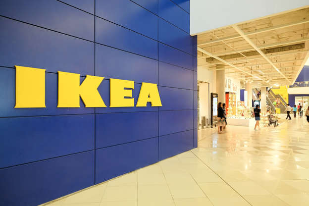 People Who Should Never Set Foot In Ikea