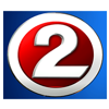 Green Bay-Appleton  WBAY-TV