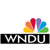 South Bend-Elkhart WNDU-TV