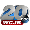 Gainesville WCJB-TV