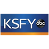 Sioux Falls(Mitchell) KSFY