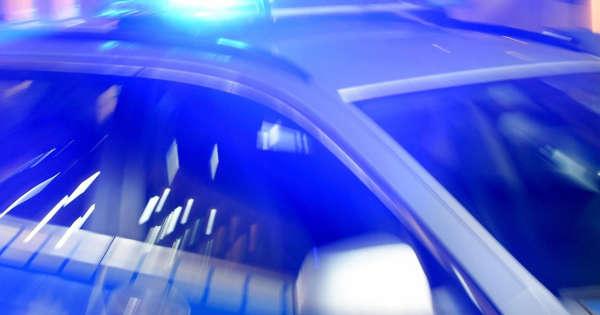 Nachrichten Wipperfürth Polizei