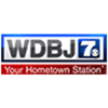 Roanoke-Lynchburg WDBJ-TV