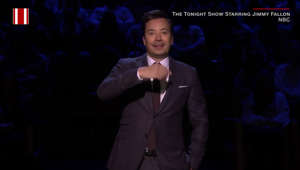 Jimmy Fallon recalls first night he met Kobe Bryant