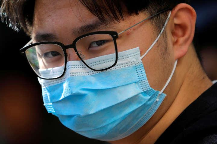 And Says Coronavirus Australia Cost Billion Least Will Ubs 1 At
