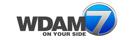 Hattiesburg-Laurel  WDAM-TV