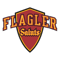 Flagler Saints Logo