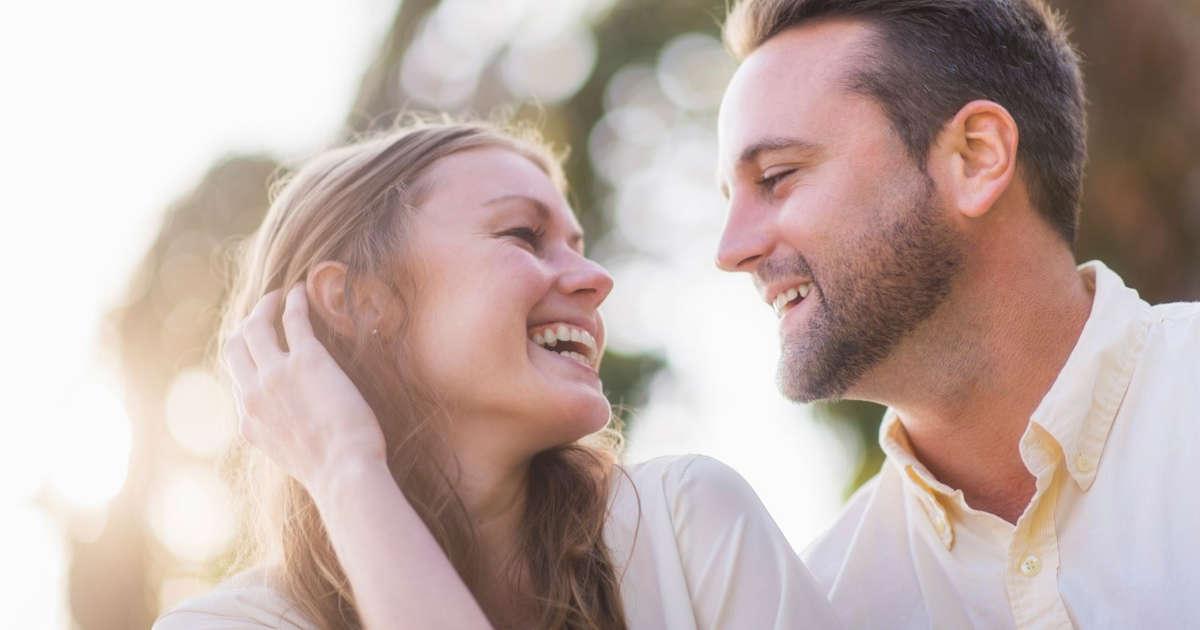 vapaa dating apps AustraliaSaksan dating App iPhone