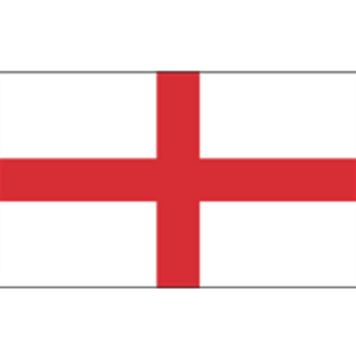 Logotipo do England