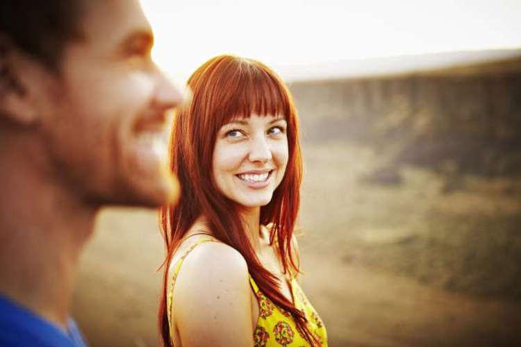 Celiac dating website