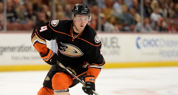 778e90426 Cam Fowler #4 News, Stats, Photos - Anaheim Ducks - NHL - MSN Sports