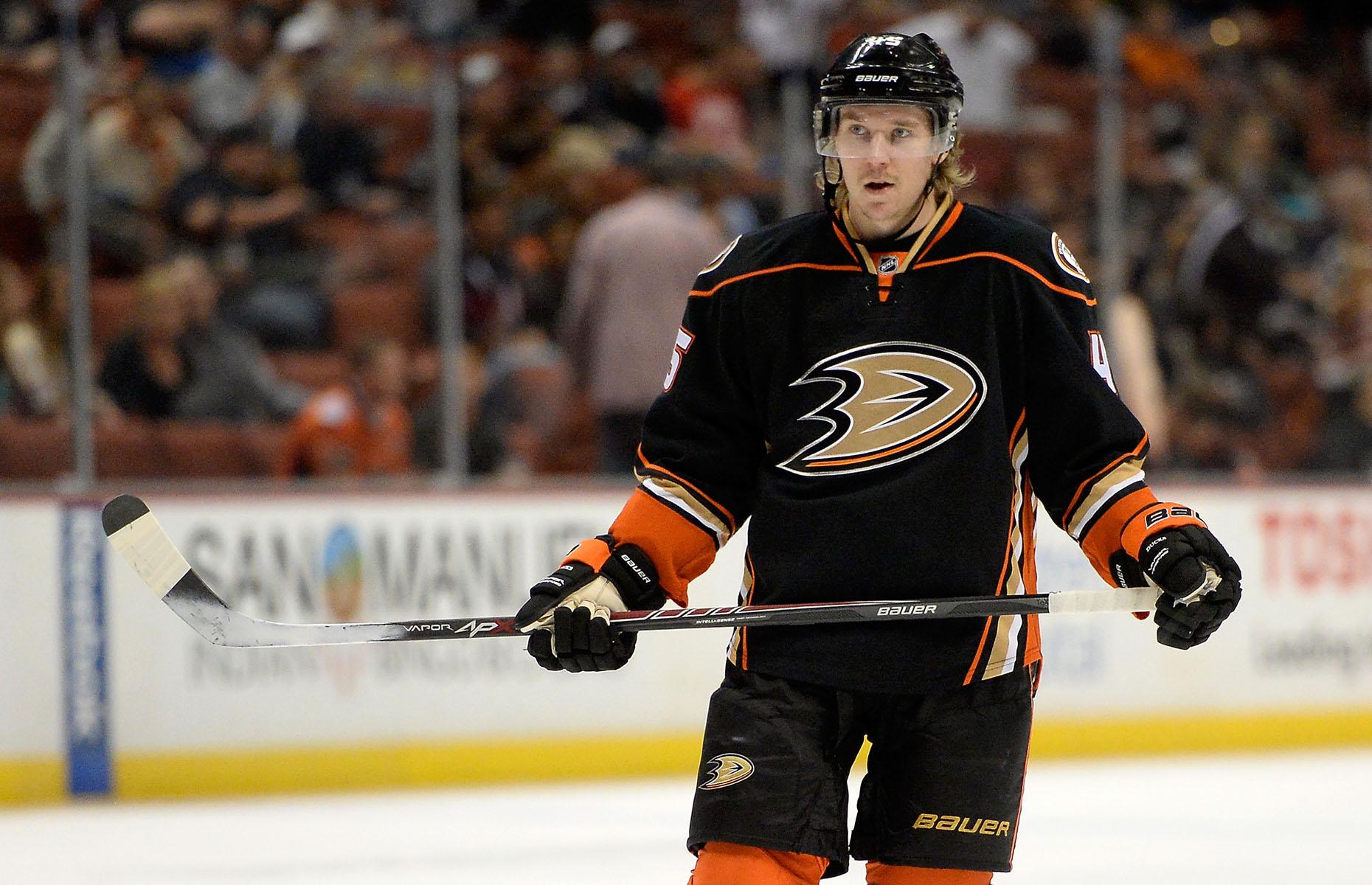 07e7aba10d0 Sami Vatanen #45 News, Stats, Photos - New Jersey Devils - NHL - MSN .