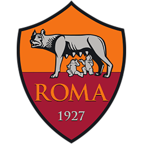 Logo di Roma