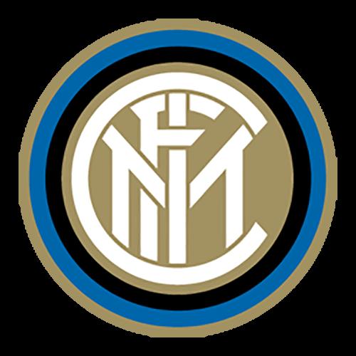 Logo di Inter