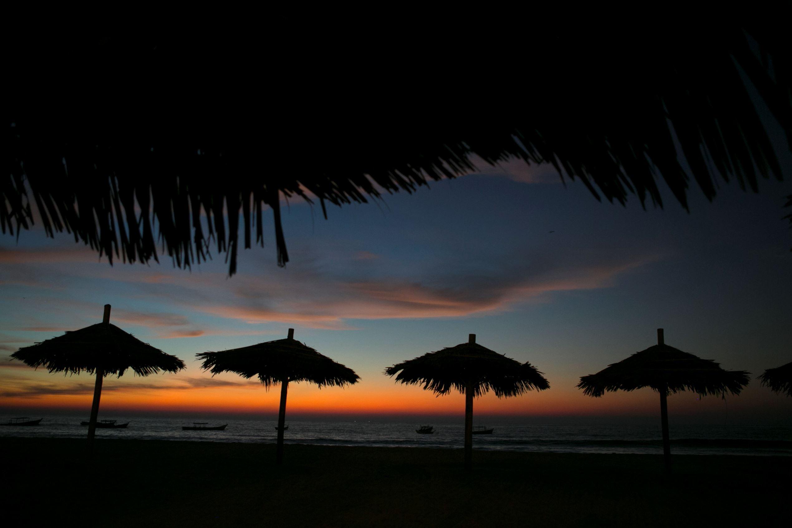 δημοφιλείς τοποθεσίες γνωριμιών δωρεάν Φιλιππίνες