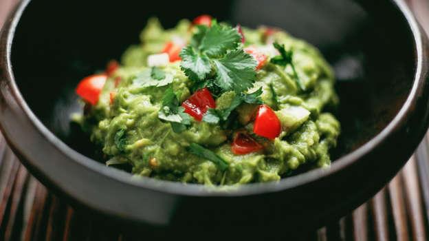 Food News, Best Restaurants, Cooking Tips & Tricks, Easy Recipes