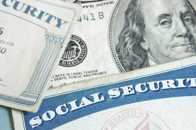 3 ways to boost your social security benefits in 2019