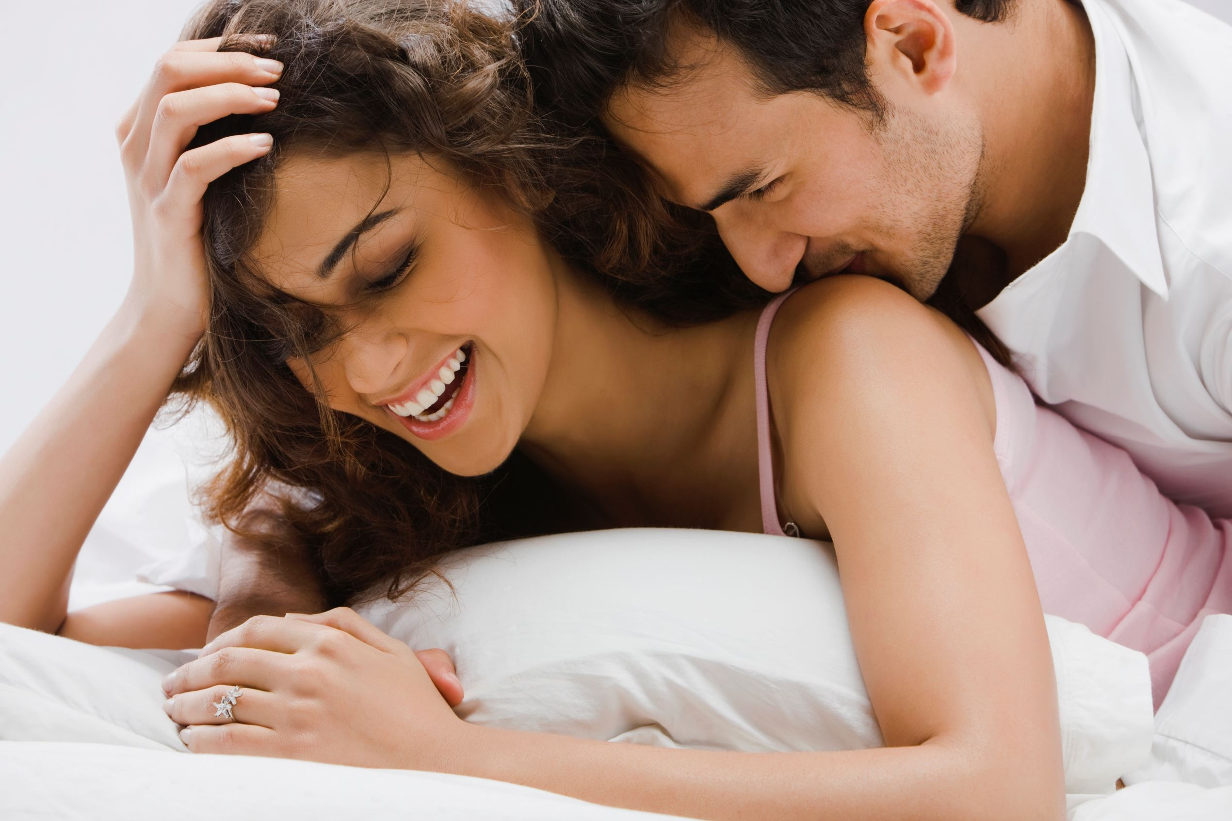 12 simple ways to improve your relationship instantly