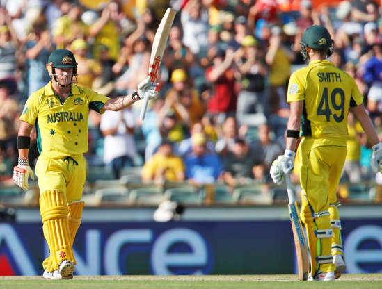 Australia survives scare to win first Women's Ashes ODI over