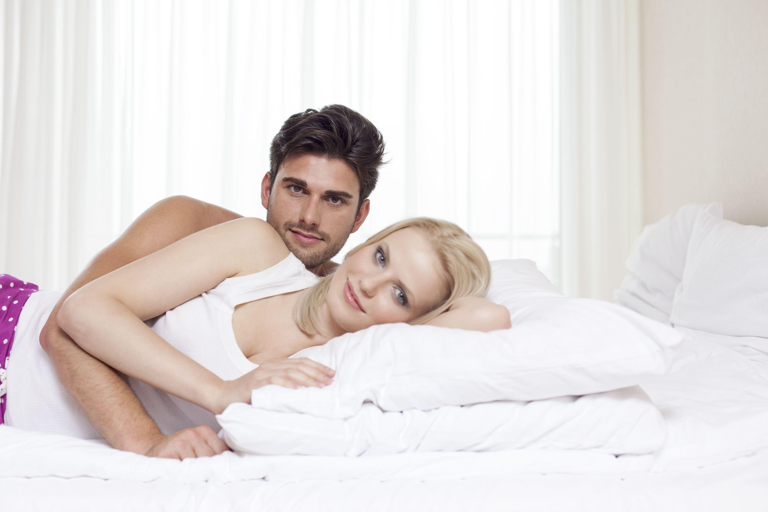 Hindu hastighet dating med shaadi.com