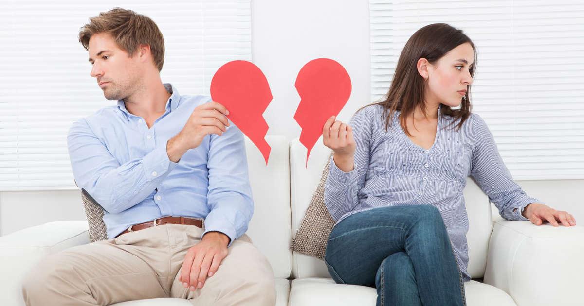 Stjernematch Disse Stjernetegn Bør Ikke Være Kærester