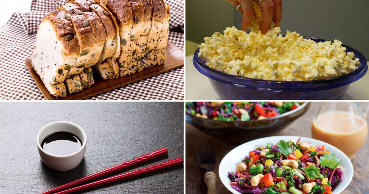 dieta plan de comidas para bajar de peso malasia
