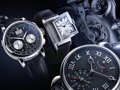 Image result for 3 Types of Watches Every Woman Should Own