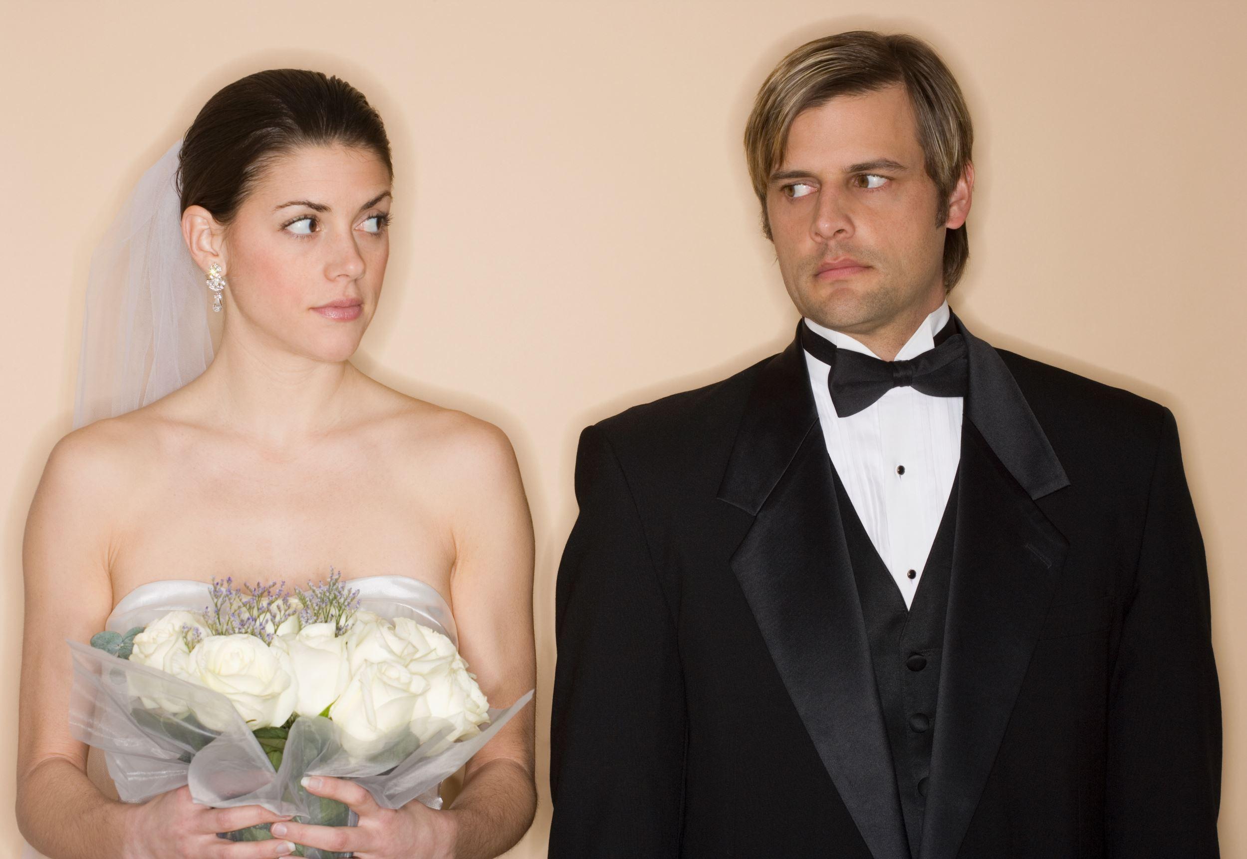 Matrimonio non incontri EP 16 Dailymotion