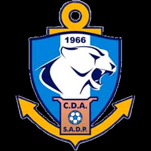 Antofagasta Logotipo