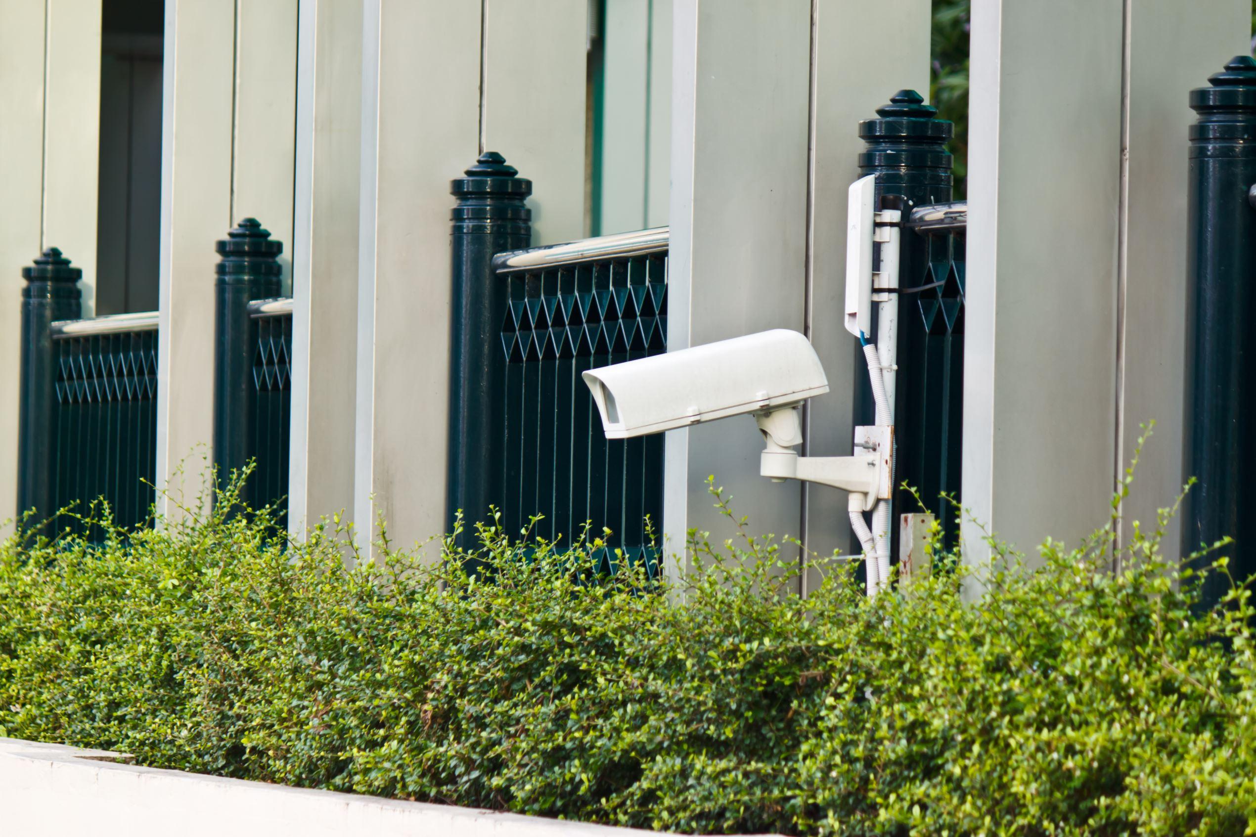 siti di incontri CCTV incontri server Minecraft 1.7.5