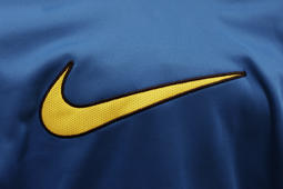Apple, Nike, Adidas among top-selling international brands